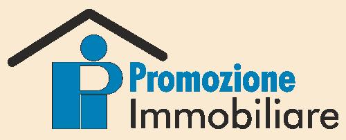 Agenzia immobiliare a Terni